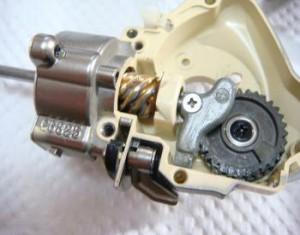 DSC03494_convert_20120212164213