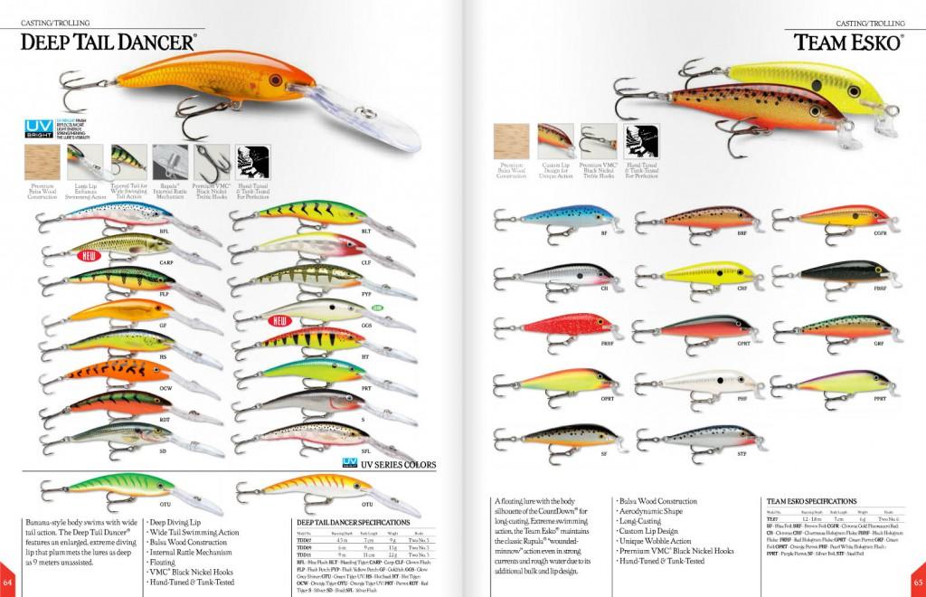 catalog-rapala-24
