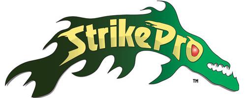 strike-pro