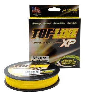 шнур Tif-Line XP