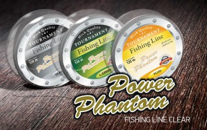 pp_fishing-line-clear