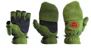 перчатки Colville