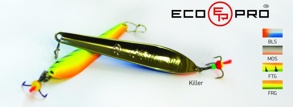 ecopro_killer