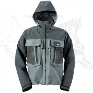 g4-pro-jacket