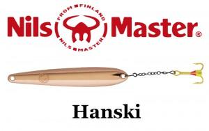 hanski